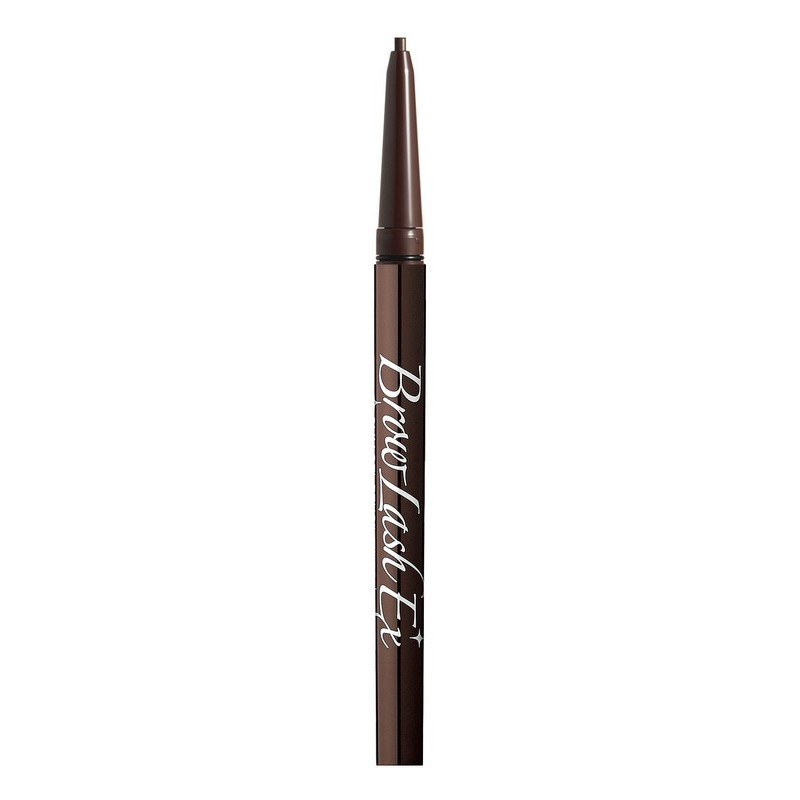 BCL_Brow_Lash_Ex_Water_Strong_Liner_Brown_open.jpg