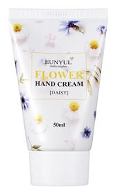 Eunyul_Hand_Cream_Daisy1.jpg