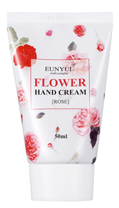 Eunyul_Hand_Cream_Rose1.jpg