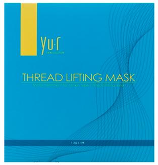 Thread_lifting_mask_only.jpg