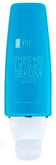 Thread_lifting_serum.jpg
