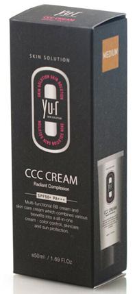 Yu.R_CCC_Cream_Medium.jpg