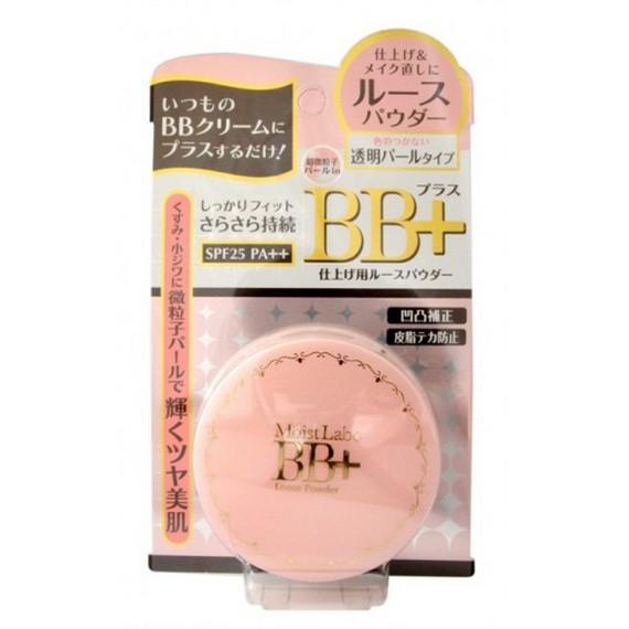 Bb японская косметика
