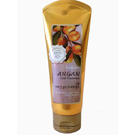 Маска для волос с аргановым маслом Confume Argan Gold 200 мл