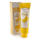 Крем для рук с экстрактом банана FarmStay I Am Real Fruit Banana Hand Cream 100 г