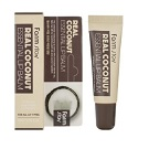 Бальзам для губ с экстрактом кокоса FarmStay Real Coconut Essential Lip Balm 10мл