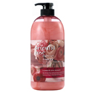 Гель для душа Body Phren Shower Gel (Oriental Rose) 730 мл
