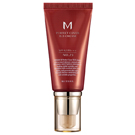 Тональный BB крем MISSHA M Perfect Cover BB Cream SPF42/PA+++ (No.23/Natural Beige) 50 мл