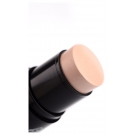 Контурный стик-хайлайтер 01 Secret Key Miracle Fit Contour Stick Highlighting Soft Beam 6,5 г
