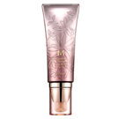 Тональный BB крем MISSHA M Signature Real Complete BB Cream SPF25/PA++ (No.21/Light Pink Beige) 45 г